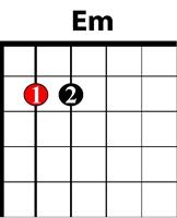 em-chord