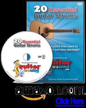 amazon-dvd-300px