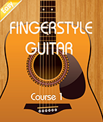 fingerstyle-guitar