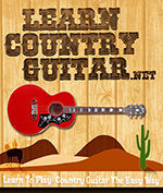learn-country-guitar