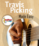 travis-picking