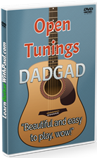open-tunings-dadgad
