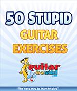 50-guitar-exercises