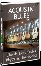 acousticblues