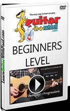 beginners-level