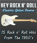 hey-rock-roll