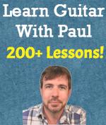 learn-guitar-paul