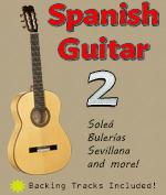 spanish-guitar-2